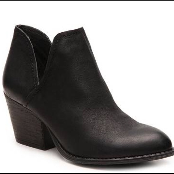 d76621dc6e1 Steve Madden Adelphie Boots